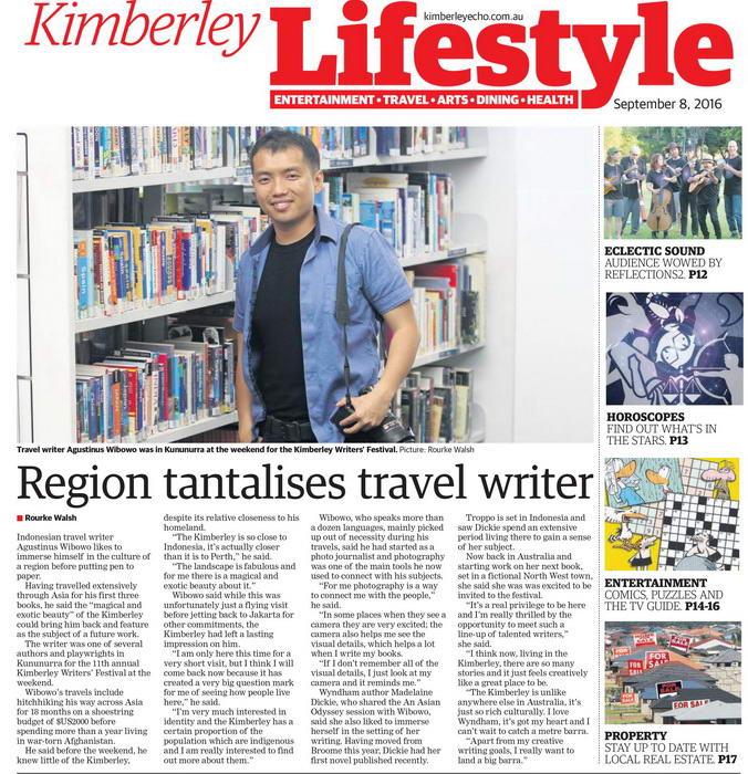 160811-kimberley-echo-writers-festival-kununurra