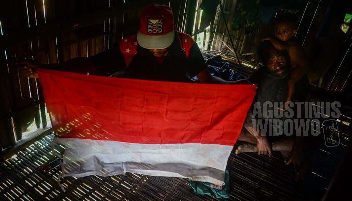 141023-png-digo-opm-camp-indonesia-5_1