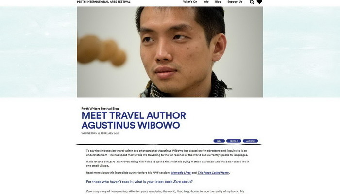 170222-perth-writers-festival-agustinus-wibowo