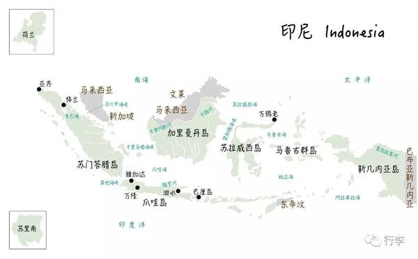 170324-sohu-xingli-interview-2-indonesia-map