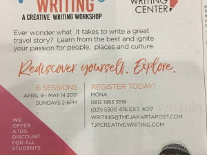170330-jakartapost-travelwriting