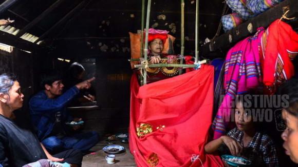 170405-toraja-simbuang-funeral-aluk-1