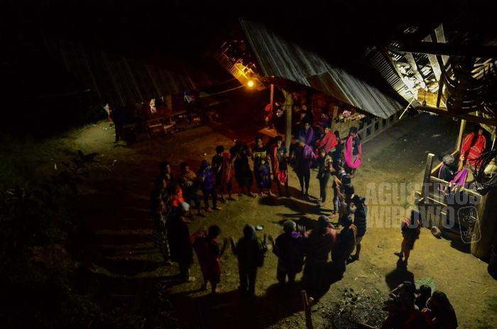 170405-toraja-simbuang-funeral-aluk-2