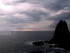 170406-lumajang-laut-samudra-hindia