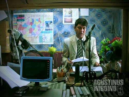 Radio Bamiyan