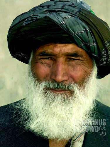 Kandahar – From the Heartland of the Pashtuns | Agustinus Wibowo