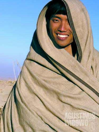 Me, being Afghan in Afghanistan