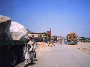 gl-2003-pkaf-425