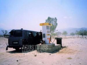 gl-2003-pkaf-428
