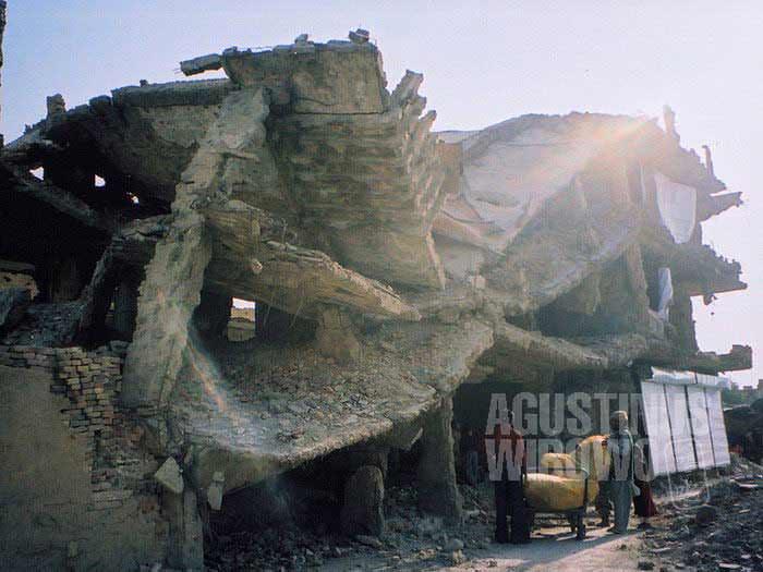 gl-2003-pkaf-kabul-027