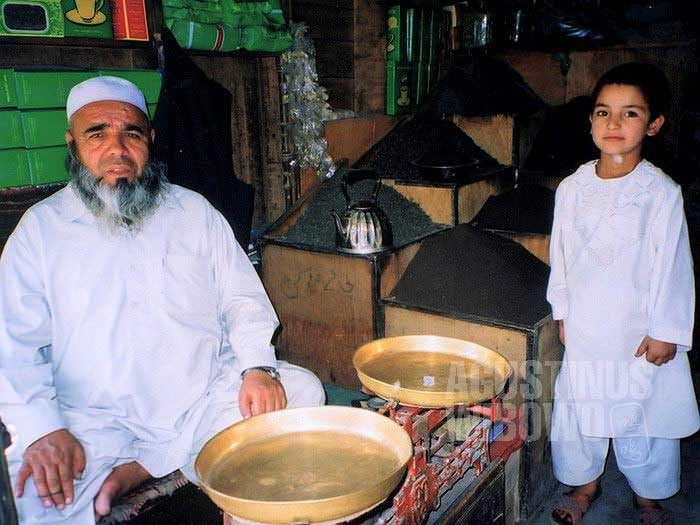 gl-2003-pkaf-kabul-049