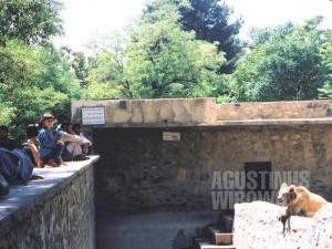 gl-2003-pkaf-kabul-063