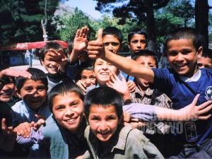 gl-2003-pkaf-kabul-064