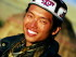 profile-photo-agustinus-wibowo-pamir