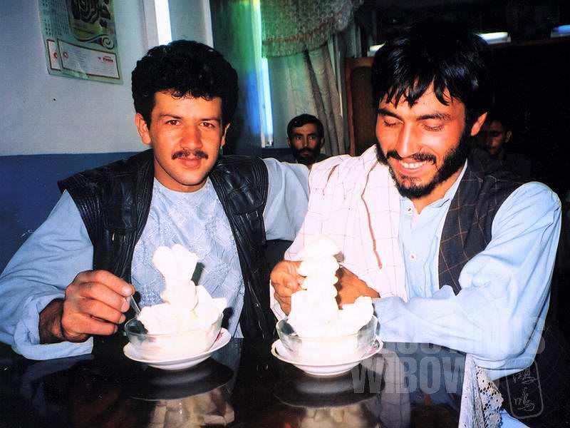 Es krim Kabul (AGUSTINUS WIBOWO)