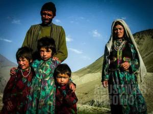 7.Keluarga gembala (AGUSTINUS WIBOWO)