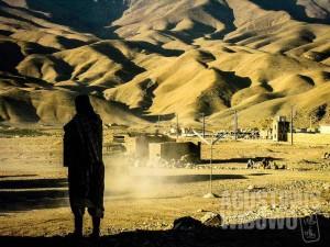 2.Perjalanan legendaris (AGUSTINUS WIBOWO)